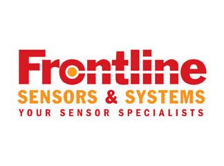 Frontline Sensors & Systems